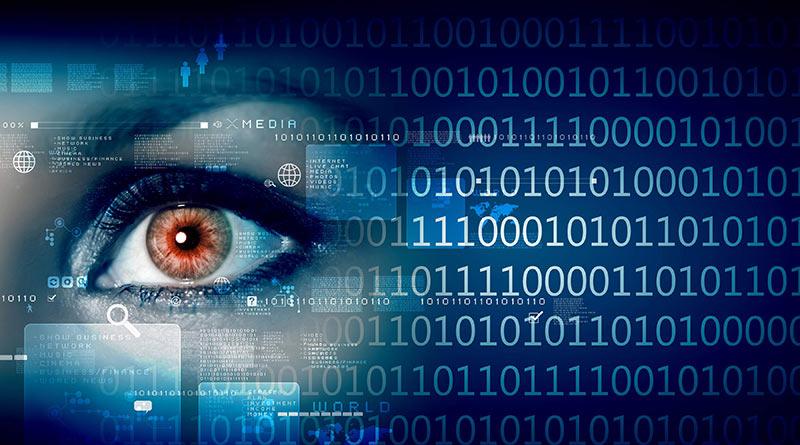 Kontroversi Badan Cyber Nasional