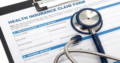 Kecewa dengan Asuransi Penyakit Kritis Prudential - Media ...