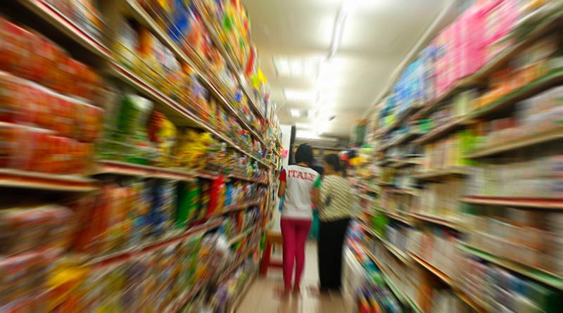 5 Hal yang Paling Diharapkan Konsumen