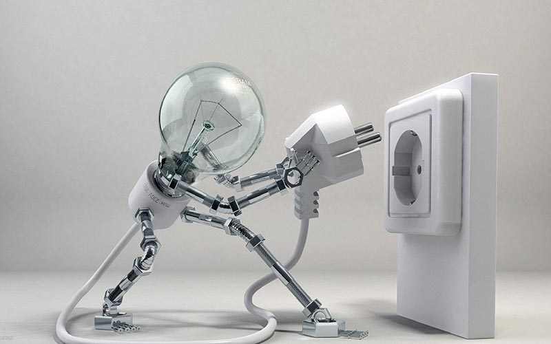Kontroversi Listrik Pra-Bayar Dengan Sistem Token (Voucher) Pulsa