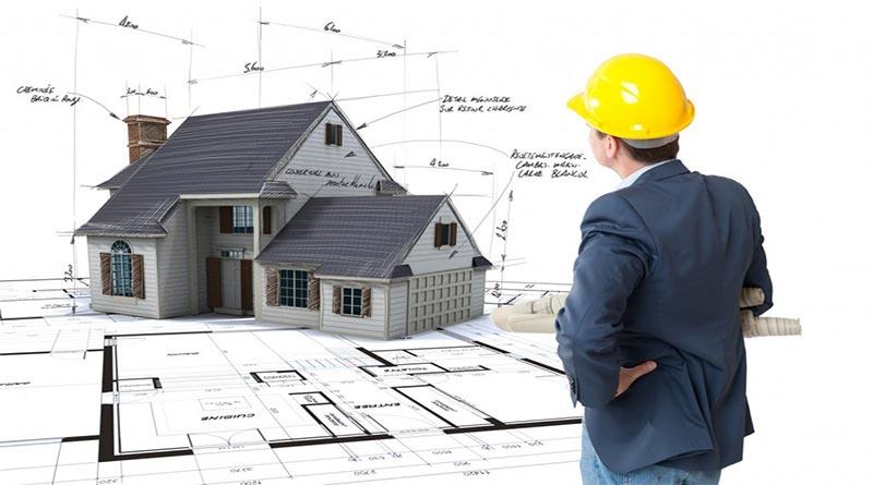 Kecewa atas Hasil Pekerjaan Kontraktor Arch_D Architecture Exterior & Interior