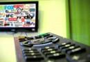 Dikecewakan Jadwal Teknisi Indovision yang Tidak Pasti