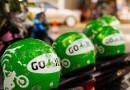 Putus Mitra GoJek, Gara-gara Order Fiktif oleh Oknum Driver Lain