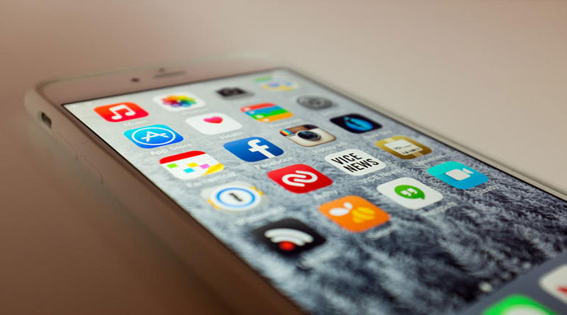Kecewa Beli Iphone 6 di Lazada - Media Konsumen