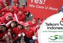 Permasalahan Migrasi Sepihak oleh Telkom Speedy Masih Belum Tuntas
