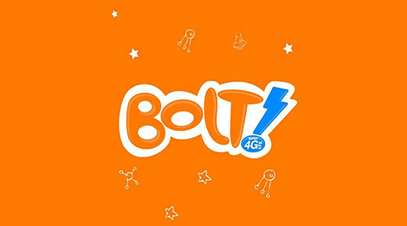Mengecewakan Bolt Sering No Service Dan Pelayanan BoltCare Yang Dont Care
