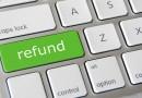 Dana Rupiah Tidak Memberi Kepastian yang Jelas Mengenai Pengembalian Kelebihan Pembayaran