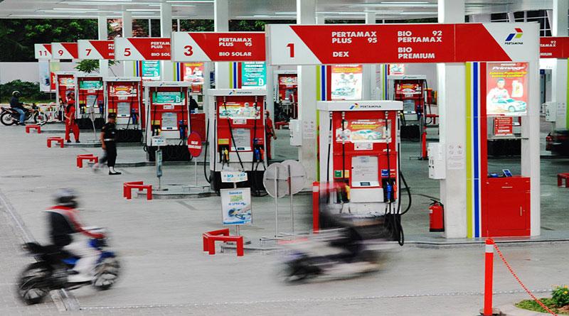 Harga BBM Turun, Bagaimana Dengan Tarif Transportasi?
