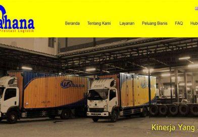 Kecewa dengan Pelayanan Ekspedisi Wahana Cargo