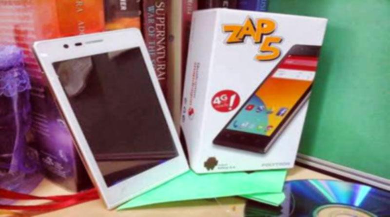 Puas dengan Layanan Garansi Smartphone Polytron