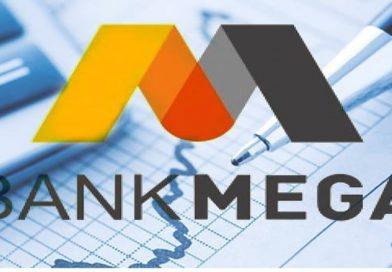 Tanggapan Bank Mega atas Surat Ibu Sella M. Karina