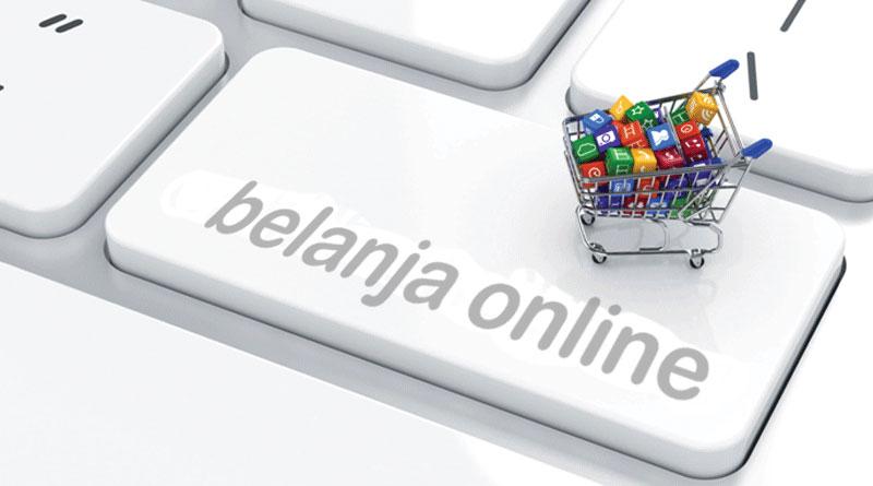 Pemrosesan Barang yang Dibeli di Bhinneka.com Butuh Waktu Berminggu-minggu