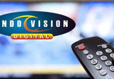 Tanggapan Indovision atas Keluhan Ibu Sri Dwi