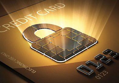Kecewa Denda Kartu Kredit Standard Chartered