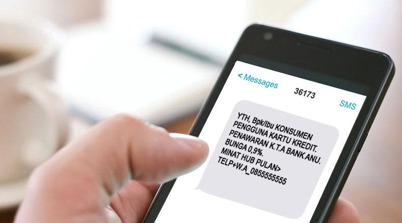 hati hati dengan penawaran perisai plus bni media konsumen rh mediakonsumen com