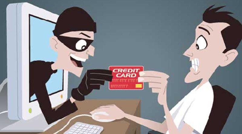 Kecewa Pelayanan Kartu Kredit BCA atas Kejadian Fraud