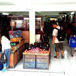 Konsumen yang Cerdas dan Berdaya akan Memajukan Perekonomian Indonesia