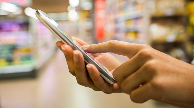 Selamat Datang di Era Konsumen Digital