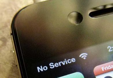 Kecewa Pelayanan Indosat dalam Penanganan Masalah Pelanggan