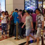 Hari Pelanggan Nasional, Senyum Pelanggan Indonesia adalah Kuncinya