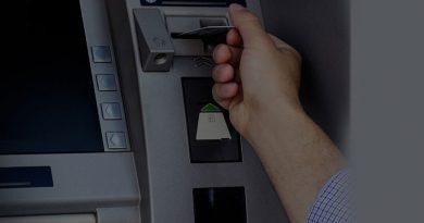 Mohon Kerjasama Bank BNI Atas Laporan Kasus Penipuan