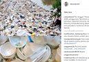Anggota DPRD Mendukung Kebijakan Wali Kota Bandung Melarang Kemasan Styrofoam