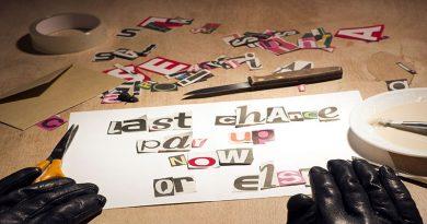 Aturan dan Etika Penagihan Utang Kartu Kredit oleh Debt Collector