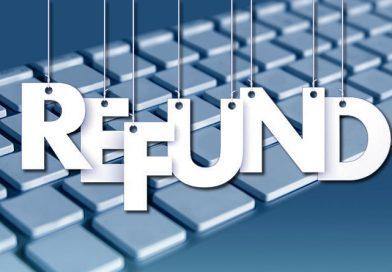 Uang Deposit Telkom Indihome Belum Dikembalikan