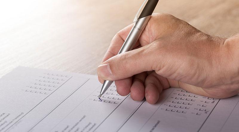 Untuk Pengalaman Konsumen yang Makin Menyenangkan, Bantu Kami Mengisi Survey Konsumen