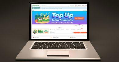 Mohon Informasi Saldo Hasil Penjualan di Tokopedia Tidak Bisa Ditarik