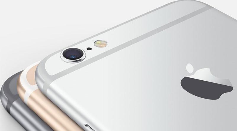 harga iphone 7 plus baru 2019 di ibox