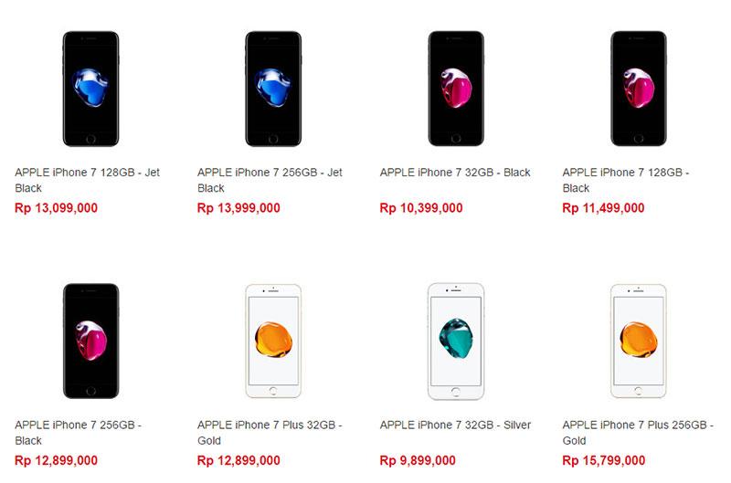 jdid-iphone7