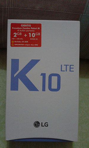 kartu-perdana-im3-lg-erafone