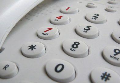 """Sistem """"Filing"""" Telkom yang Sangat Buruk"""