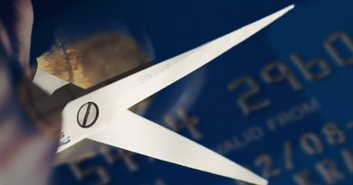 Informasi Penutupan Kartu Kredit Bank Mega Membingungkan