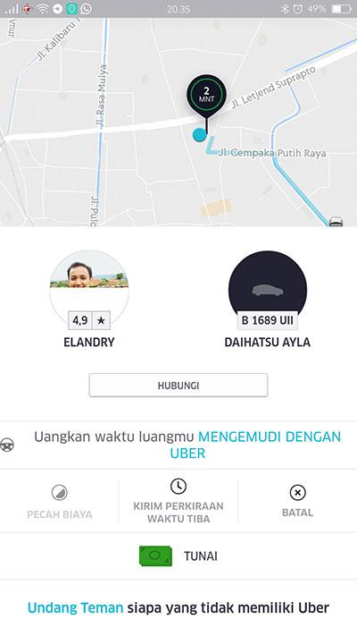 uber-oki