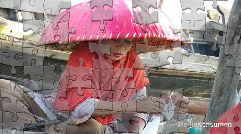 Ayo Infokan Bisnis UMKM Anda Kepada Jutaan Konsumen Indonesia!