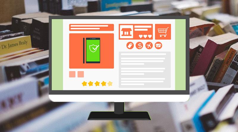 Pengalaman Berbelanja Online Di Gramedia Com Media Konsumen