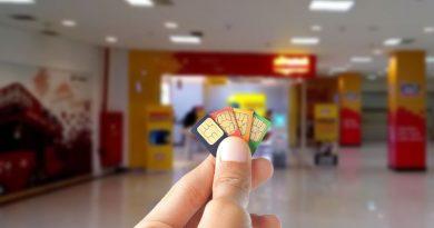 Ganti SIM Card Hilang di Gerai Indosat Mall Ambassador Harus Bayar Rp185 Ribu