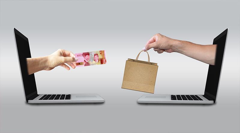 Tokopedia Mengambil Keputusan Sepihak tanpa Konfirmasi dengan Penjual