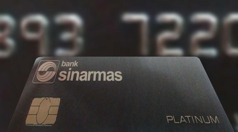 Hasil gambar untuk Kartu Kredit Sinarmas