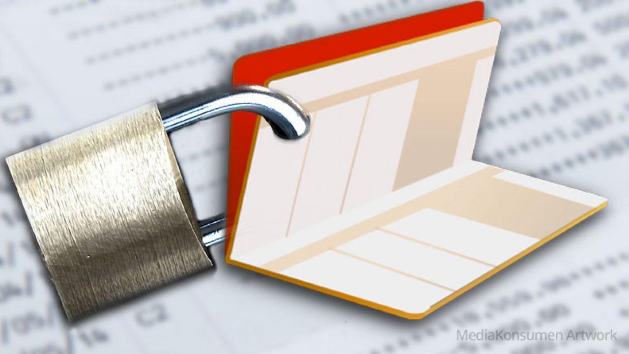 Pemblokiran Rekening Tabungan Oleh Bank Cimb Niaga Akibat