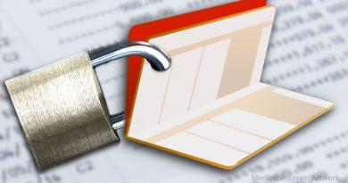 Rekening Diblokir oleh Bank Mandiri karena Hutang Suami