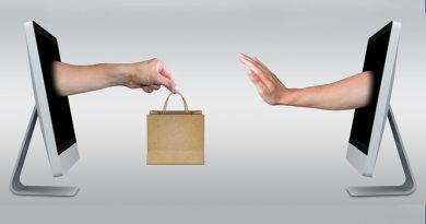 Proses Retur Barang di Shopee Macet, Dana Terus Ditahan Tanpa Kejelasan