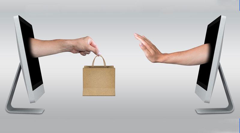 Mana Payung Hukum untuk Penjual di Tokopedia?