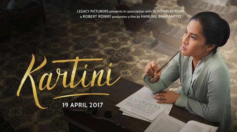 [Review] Film KARTINI (2017)