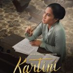 Film Kartini (2017)