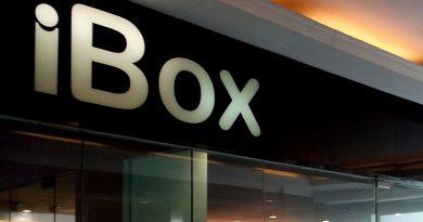 iPhone 11 Pro Max Cacat Produksi, Mohon Tanggapan dari iBox Indonesia