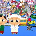 Idul Fitri, Hari Kemenangan Kita Semua