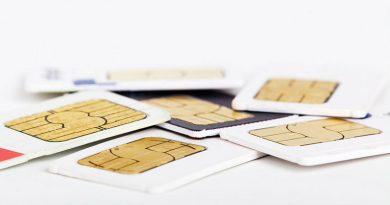 Perubahan Kepemilikan Kartu Halo Tanpa Persetujuan Pelanggan oleh Telkomsel